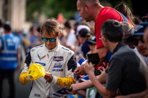 Bvdw Le Mans 2019 Autosport-26