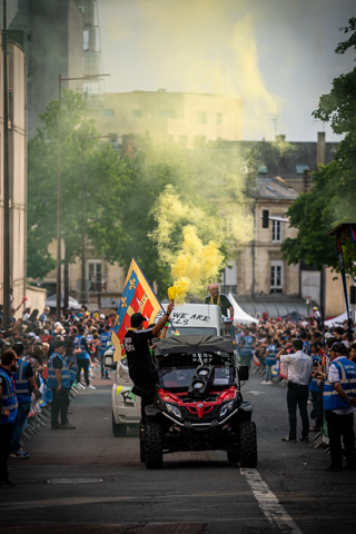 Bvdw Le Mans 2019 Autosport-28