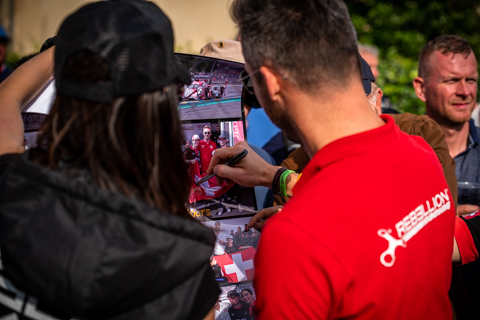 Bvdw Le Mans 2019 Autosport-30