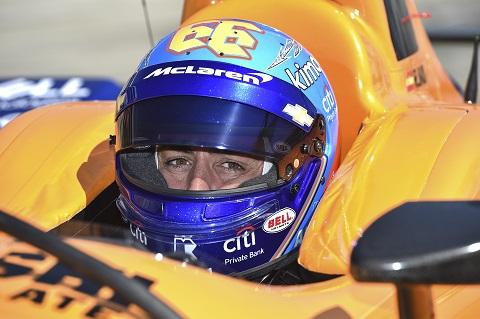Alonso 4