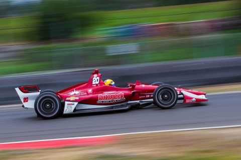 R VeeKay IndyCar.04