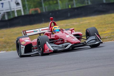 R VeeKay IndyCar.06
