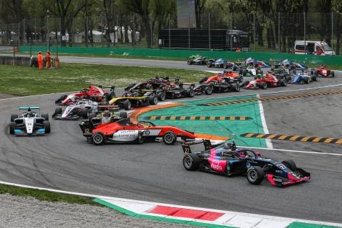 start-race-1