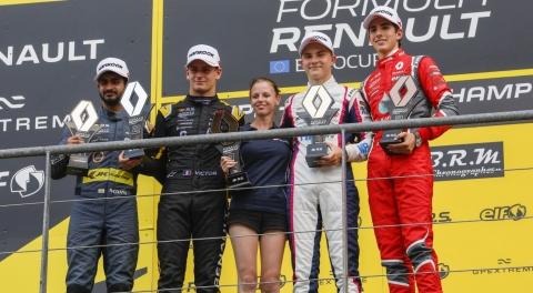 podium-rac1
