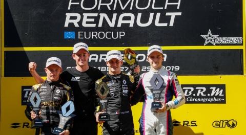podium-barcelona1