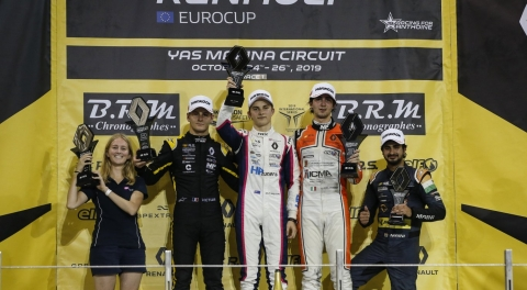 podium-r1