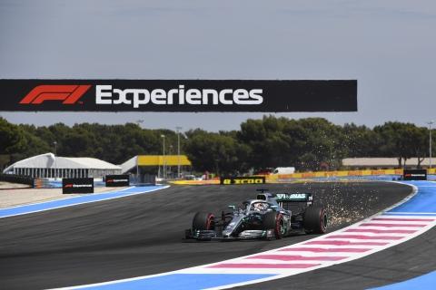 Lewis Hamilton 03
