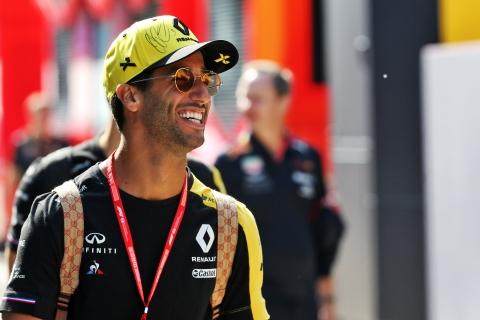 Daniel Ricciardo 03