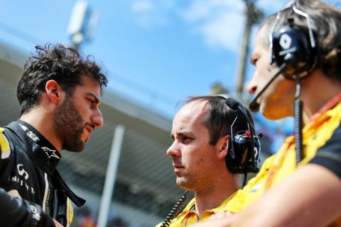 Daniel Ricciardo 04