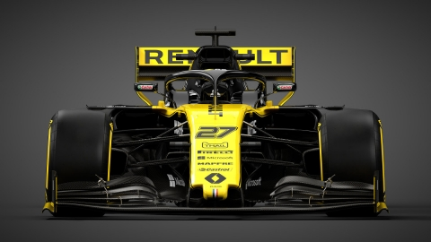 renault-rs19-3