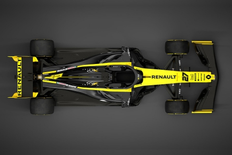 renault-rs19