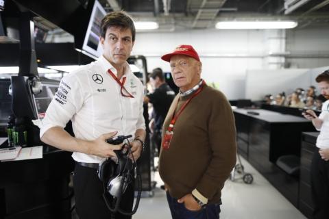 F12016GP17JPN JK015211