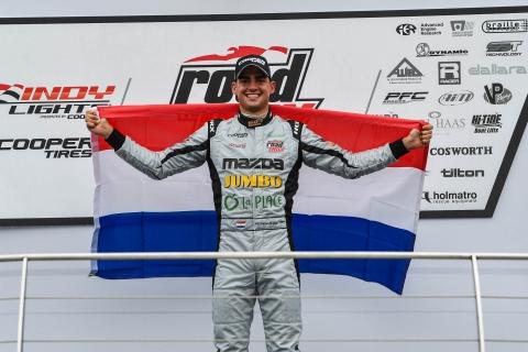 RVK IndyGP 01