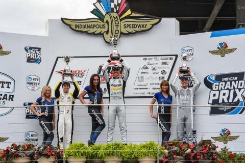 RVK IndyGP 02.jpg