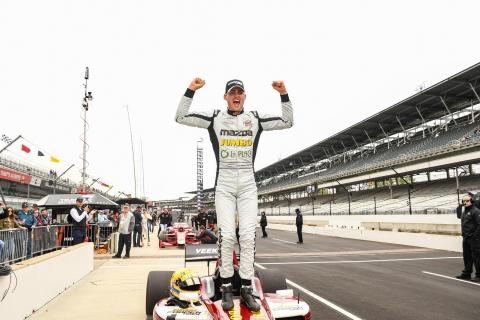 RVK IndyGP 03.jpg
