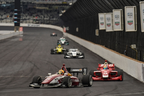 RVK IndyGP 04.jpg
