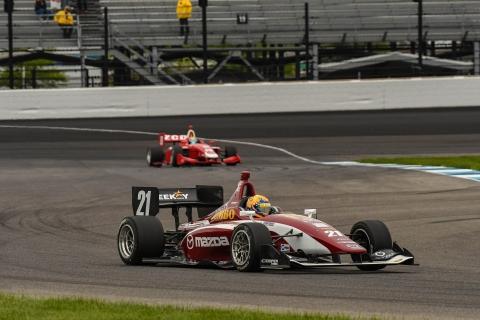 RVK IndyGP 05.jpg
