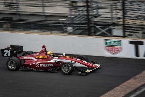 RVK IndyGP 07.jpg