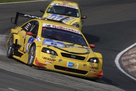 190612 Bleekemolen Opel 2003