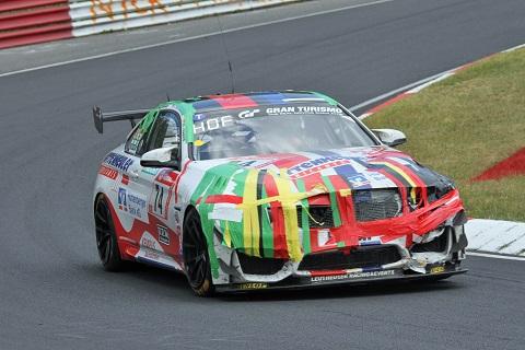 2019_Vangrail_Crash_BMW.JPG