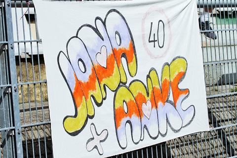 2019 Jana Anke