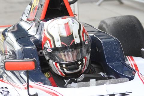 2019 Leclerc