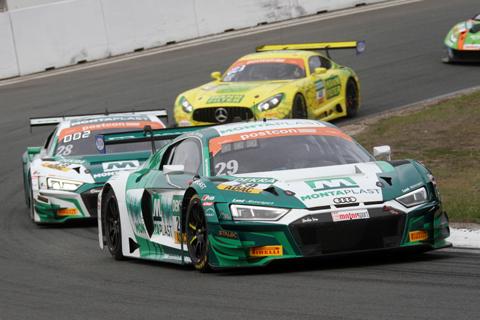 2019-Race