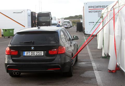2019-Verankerde-BMW