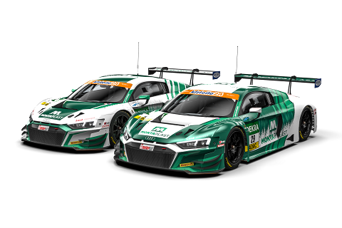 01 Land2019 GTMasters Group 2