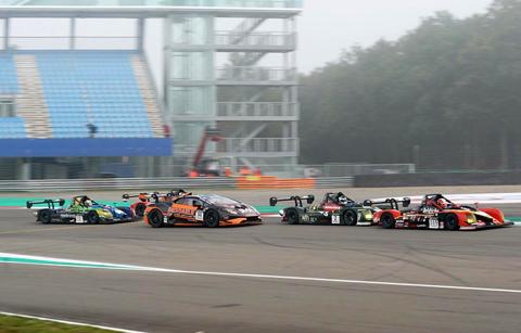 start-race-assen
