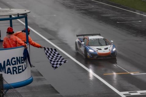 winnaar-equipe-verschuur-r2-monza