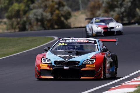 190201 Bathurst Preview Catsburg