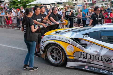 Blancpain GT World Challenge 2019-5309