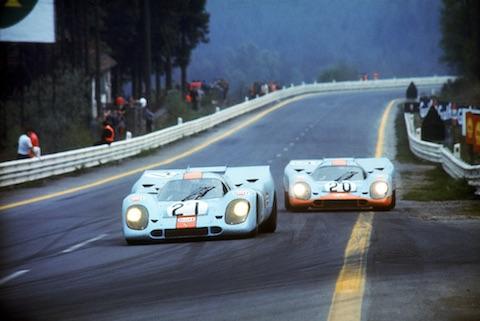 190728 Gulf Porsche 917 480