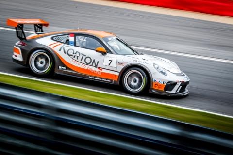 Gallery 2019 PCCB 1 FIA WEC Bas Koeten Racing 1