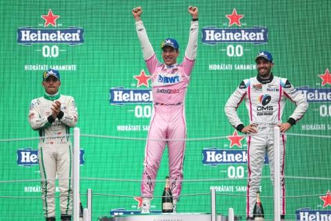 podium-race-1