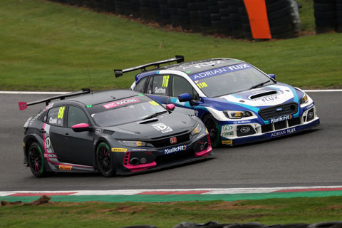 sutton-cook-btcc