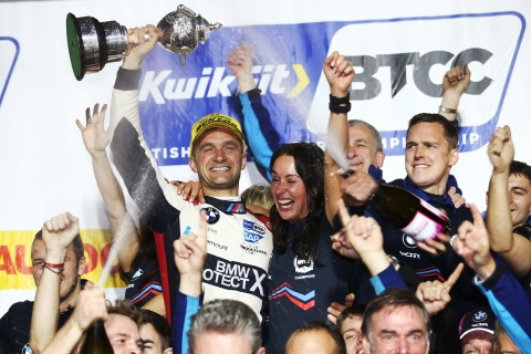 podium-turkington