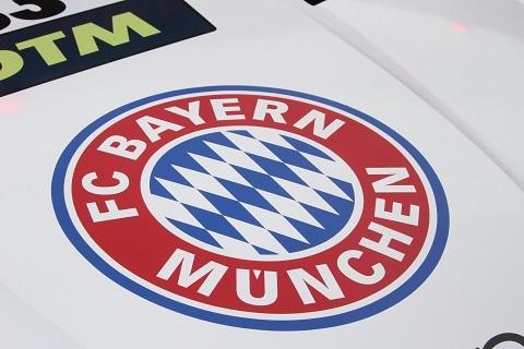 190707 FC Bayern 2