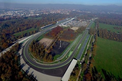 190904 DTM Monza