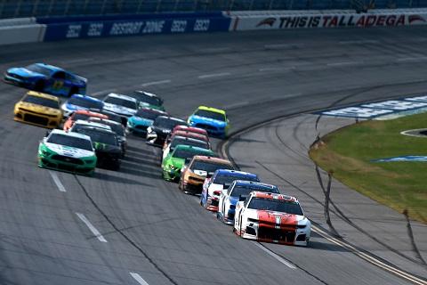 Elliott Pack Racing
