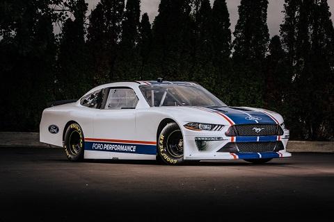 2020 Xfinity-Mustang3