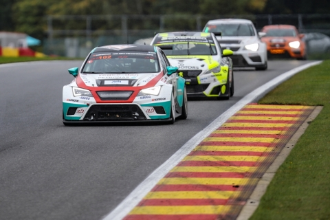 Impression TCR SPA 500 1 800pix