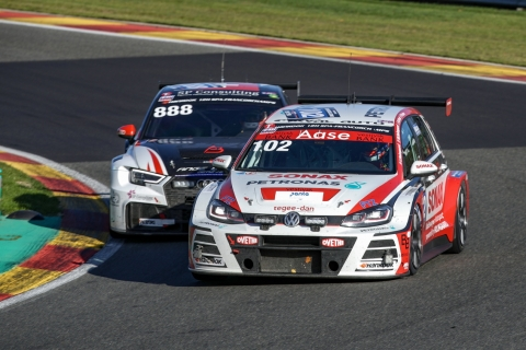 Impression TCR SPA 500 2 800pix