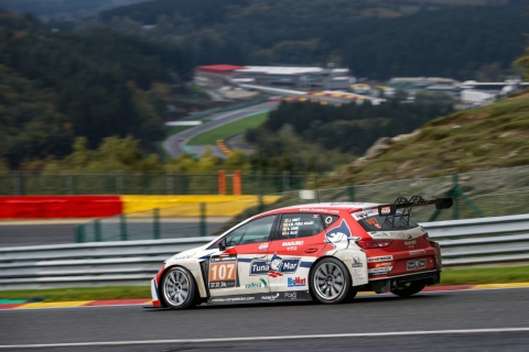 Impression TCR SPA 500 800pix
