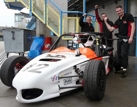 Piet-Hein-Elderink-met-MB-motorsport