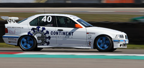PB1-BMW-Continent-cup