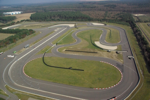 racepark-meppen-bovenaanzicht-hele-circuit - kopie