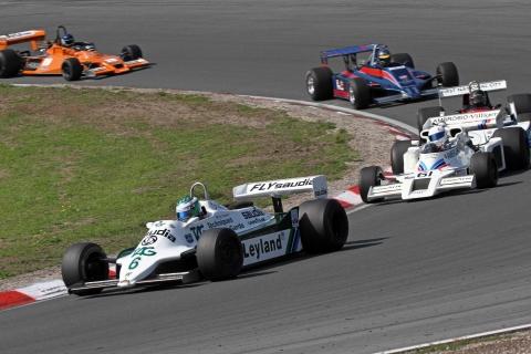 Persbericht - Kalender 2019-5-Speedpictures-Historic Grand Prix