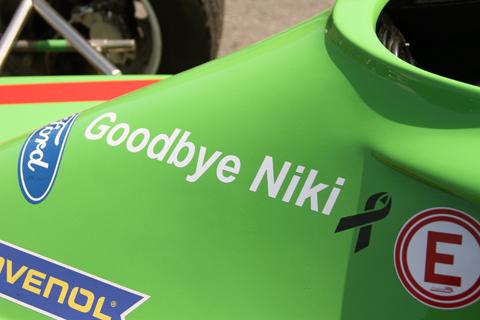 goodbye-niki